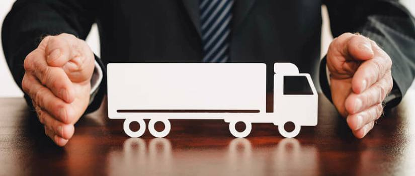 Страхование транспорта