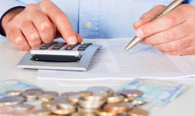 Страховая компания занижает сумму ущерба